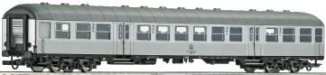 Roco 64661 - Nahverkehrswagen 2. Klasse, DB
