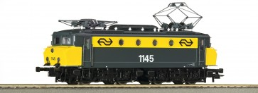 Roco 68580 - E-loc 1145 NS AC