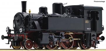 Roco 73017 - Dampflok 875 045
