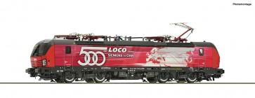 Roco 73908 - E-Lok 1293 018 ÖBB 500th Snd.