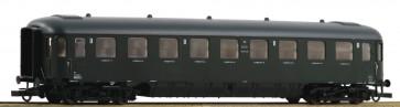 Roco 74425 - D-Zugwagen 1. Klasse, NS