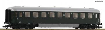 Roco 74426 - D-Zugwagen 2. Klasse, NS