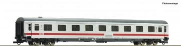 Roco 74671 - Schnellzugwag. 1.2. Kl. ABvmz