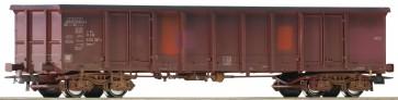 Roco 75998 - Güterwagen Eanos DB-AG #5