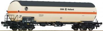 Roco 76976 - Druckgaskesselw. NS