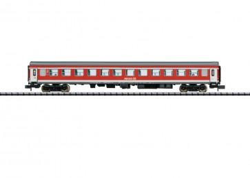 Trix 15858 - Personenwagen IRE DB AG