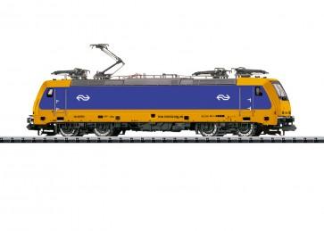 Trix 16875 - E-Lok Baureihe E 186