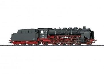 Trix 22240 - Personenzug-Dampflok BR 39 DB