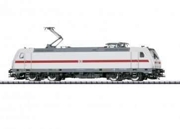 Trix 22681 - E-Lok BR 146.5 DB AG