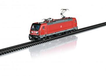 Trix 22689 - E-Lok BR 147 DB AG