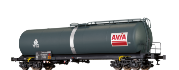 Brawa 48772 - H0 Ketelwagen NS Avia