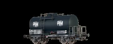 Brawa 49246 - H0 Ketelwagen NS III PAM