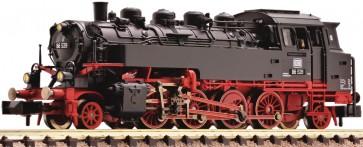 Fleischmann 708603 - Dampflok BR 86 der DB