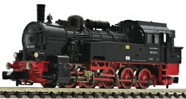 Fleischmann 709581 - Dampflok, BR 94 DR DCC