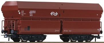 Roco 56330 - Selbstentladewagen, NS