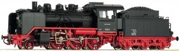 Roco 62216 - Dampflok BR 24 Wagner Snd.