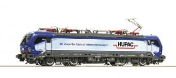 Roco 71915 - E-Lok BR 193 Hupac Snd.