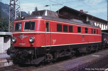 Roco 72372 - E-Lok 1110.502 ÖBB