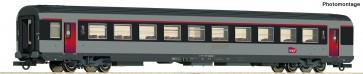 Roco 74542 - Corailw. 1.Kl. A10tu