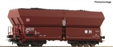 Roco 75895 - Zelflosser DB