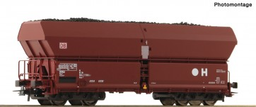 Roco 75898 - Zelflosser DB