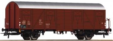 Roco 75955 - Ged. Güterw. Glmhs