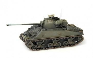 Artitec 387.103 - UK Sherman Vc Firefly  ready 1:87