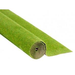 Noch 00010 - Grasmatte Frühlingswiese, 200 x 100 cm