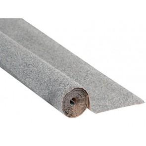 Noch 00080 - Schottermatte, grau, 120 x 60 cm