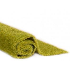 Noch 00402 - Natur+ Wiesenmatte Wiese, 6 mm