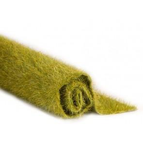Noch 00412 - Natur+ Wiesenmatte Wiese, 12 mm