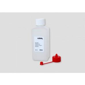 Marklin 02421 - Rookolie 250 ml