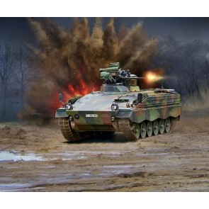 Revell 03261 - SPz Marder 1A3