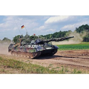 Revell 03320 - Leopard 1A5