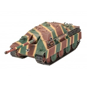 Revell 03327 - Jagdpanther Sd.Kfz.173