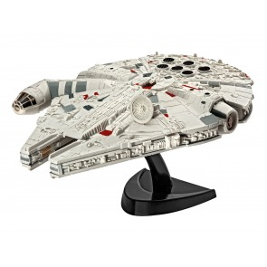 Revell 63600 - Model Set Millennium Falcon