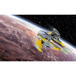 Revell 63606 - Model Set Anakin's Jedi Starf