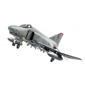 Revell 03651 - F-4 Phantom
