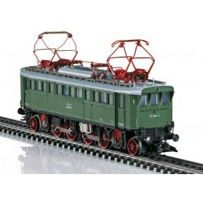 Marklin 37489 - Elektrische locomotief serie 175, DB