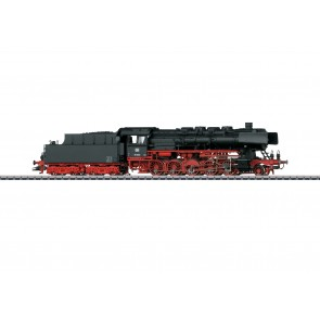 Trix 22787 - Goederen stoomlocomotief serie 50, DB