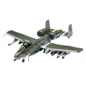 Revell 03857 - A-10C Thunderbolt II