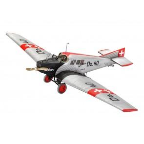 Revell 03870 - Junkers F.13