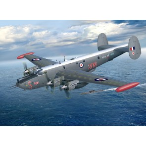 Revell 03873 - Avro Shackleton MR.3