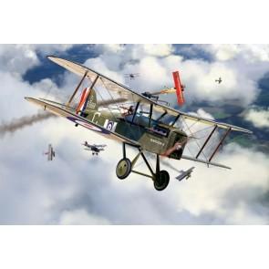 Revell 63907 - Model Set British S.E. 5a