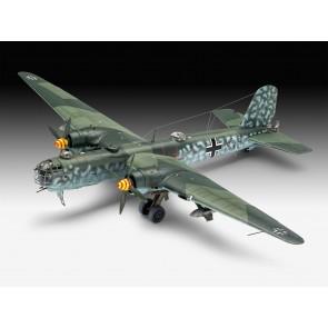 Revell 03913 - Heinkel He177 A-5 Greif