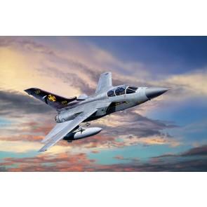 Revell 03925 - Tornado F.3 ADV