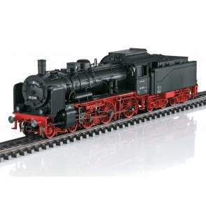 Trix 22891 - Stoomlocomotief serie 38, DB
