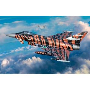 """Revell 63970 - Model Set Eurofighter""""Bronze"""