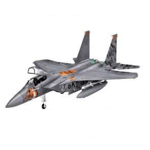 Revell 63996 - Model Set F-15E Eagle