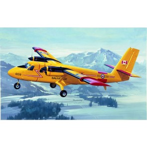 Revell 64901 - Model Set DHC-6 Twin Otter